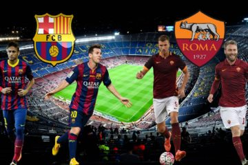 barcellona-roma-video-gol-highlights-sintesi-champions-league-gruppo-e