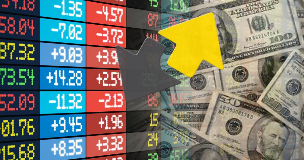 betting-exchange-italia-punta-banca
