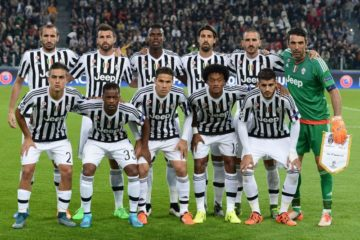 borussia-monchengladbach-juventus-diretta-tv-streaming-live-champions-league