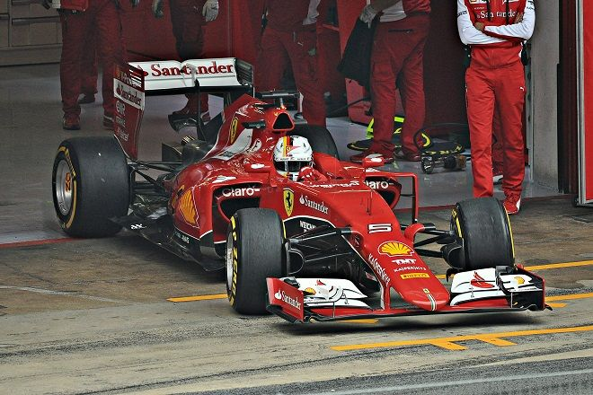formula-1-gp-abu-pole-position-griglia-partenza-yas-marina