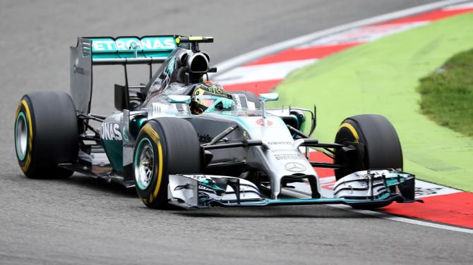 formula-1-messico-ordine-arrivo-classifica-rosberg