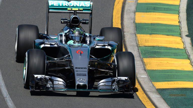 formula-uno-brasile-interlagos-pole-position-griglia-partenza-qualifiche-rosberg