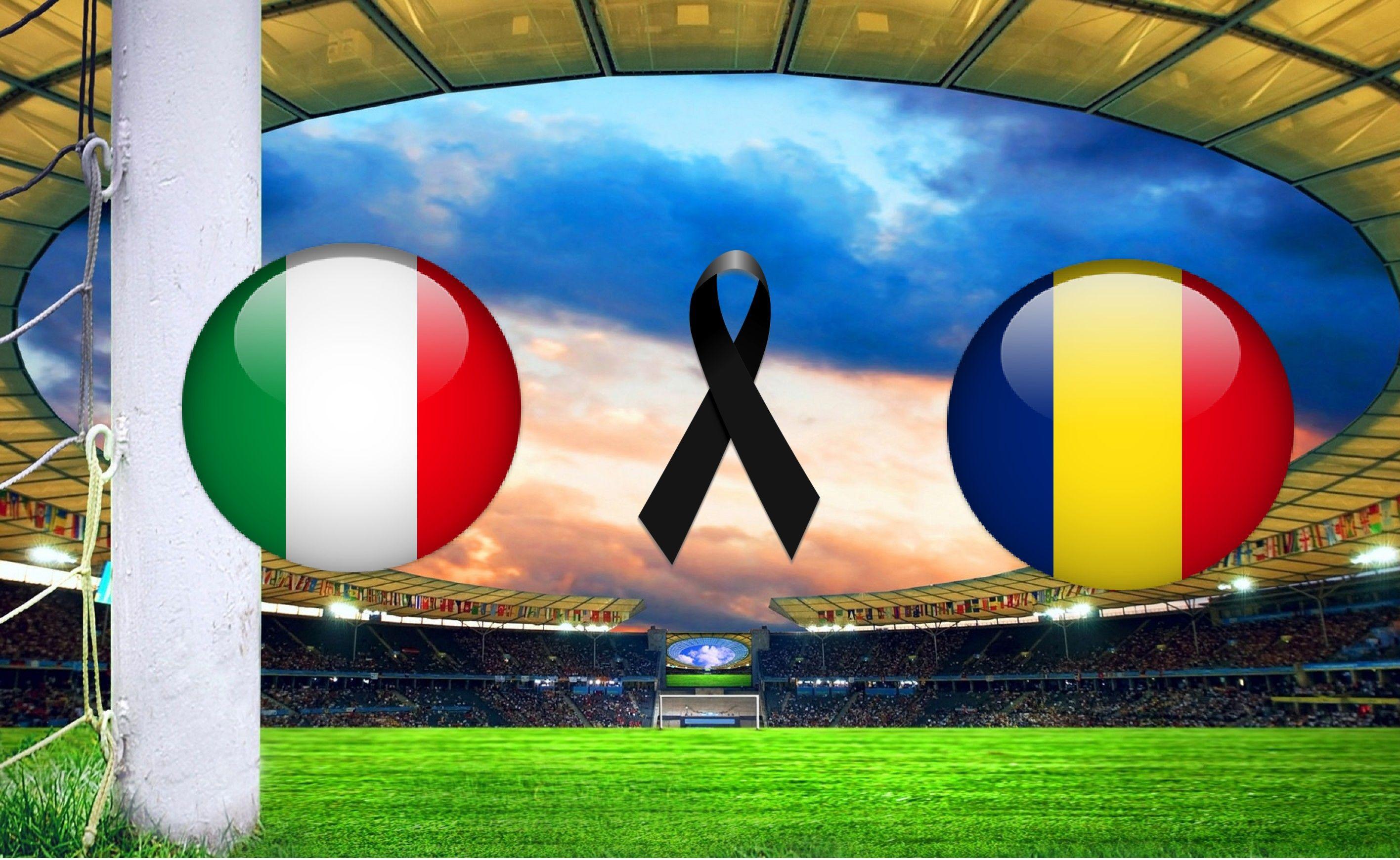 italia-romania-highlights-sintesi-video-gol-amichevole