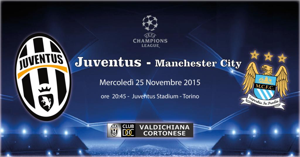 juventus-manchester-city-video-gol-highlights-sintesi-champions-league