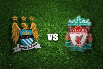 manchester-city-liverpool-video-gol-highlights-sintesi-premier-league-13-giornata