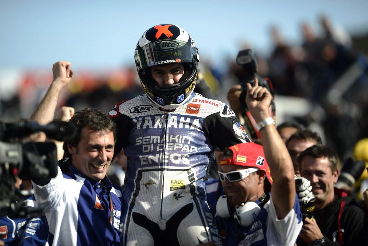 moto-gp-valencia-lorenzo-campione-mondiale-ordine-arrivo-classifica