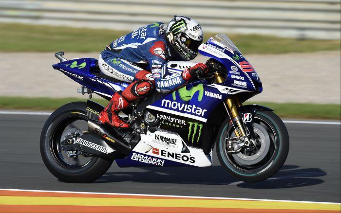 moto-gp-valencia-pole-position-griglia-partenza-lorenzo-qualifiche