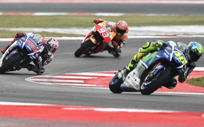 motogp-valencia-streaming