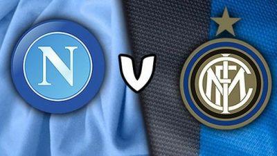 Voti e pagelle Napoli-Inter