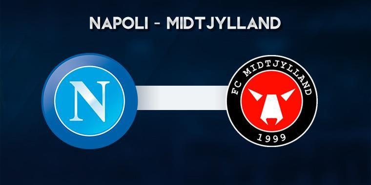 napoli_mid