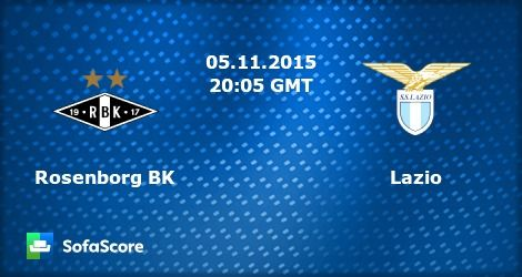 rosenborg-lazio-europa-league-highlights-sintesi