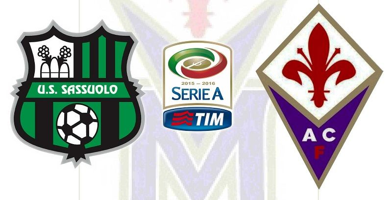 sassuolo-fiorentina-video-gol-highlights-sintesi-serie-a-14-giornata