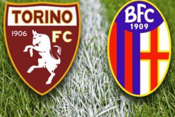 torino-bologna-video-gol-highlights-sintesi-serie-a-14-giornata