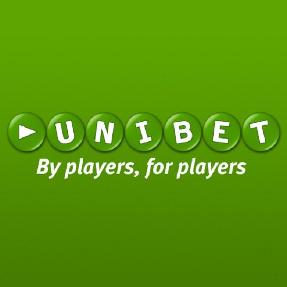 unibet-bookmakers-aams