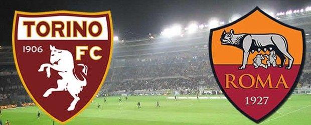 Torino-Roma1-620x250
