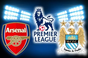 arsenal-and-man-city