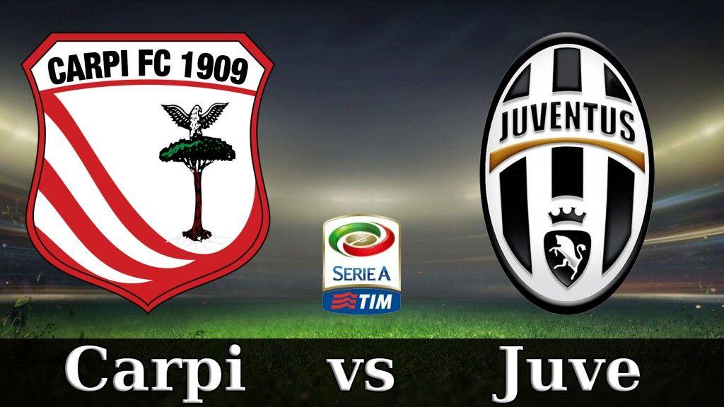 carpi-juventus-video-gol-highlights-sintesi-serie-a-17-giornata