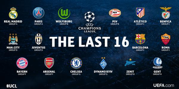 champions-league-2015-2016-ottavi-finale-fasce-sorteggi