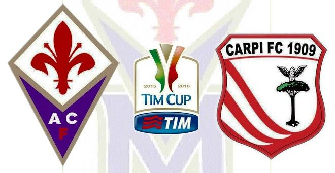 fiorentina-carpi-coppa-italia-ottavi-finale-video-gol-highlights-sintesi