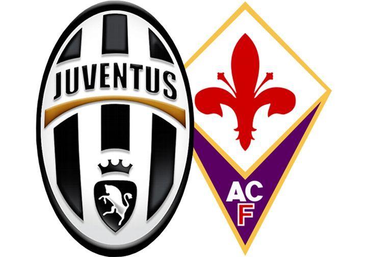 juventus-fiorentina-video-gol-highlights-sintesi-serie-a-16-giornata