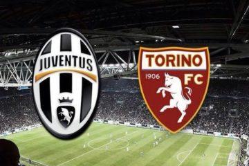 Juventus-Torino, 35° giornata di Serie A