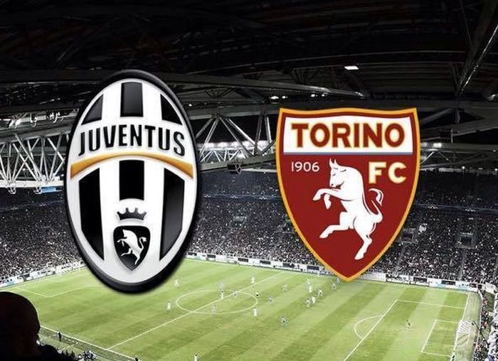 juventus-torino-video-gol-highlights-sintesi-coppa-italia-ottavi-finale