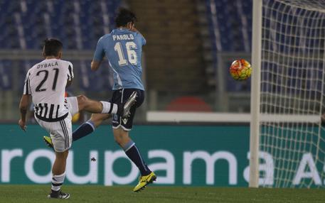 lazio-juventus-video-gol-highlights-sintesi-serie-a-15-giornata