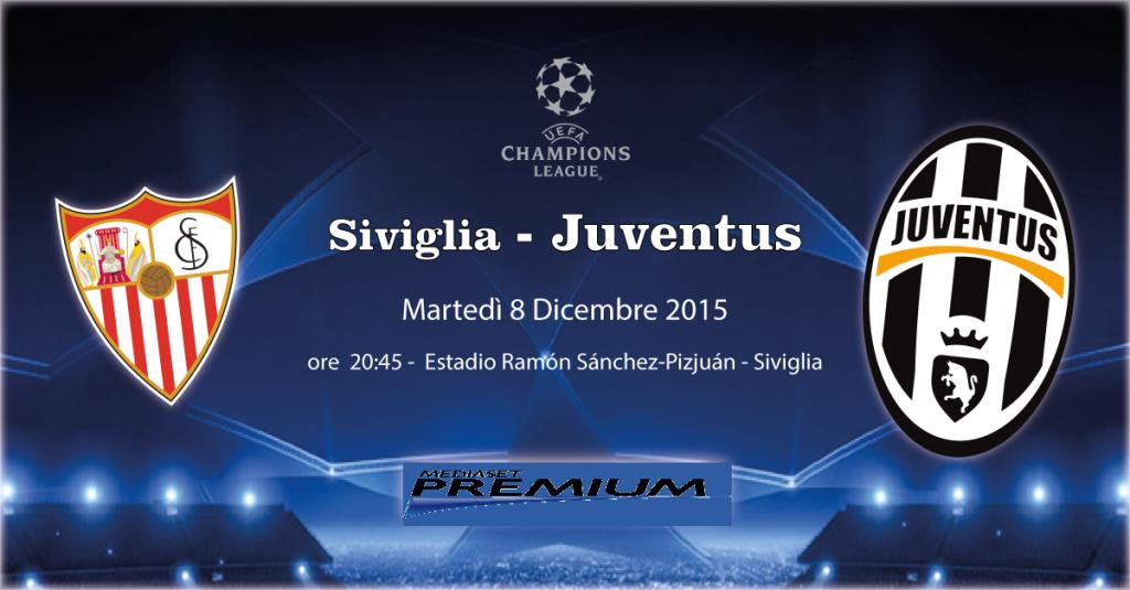 siviglia-juventus-champions-league-ultime-formazioni