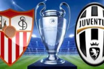 siviglia-juventus-champions-league-video-gol-highligts-sintesi-gruppo-d