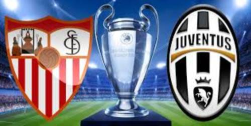 siviglia-juventus-champions-league-video-gol-highligts-sintesi-gruppo-d