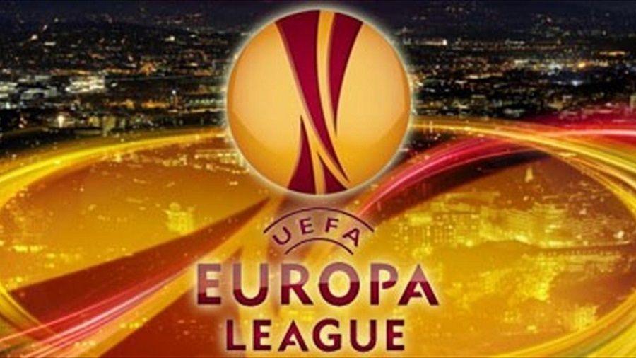 sorteggi-europa-league-sedicesimi-finale-squadre