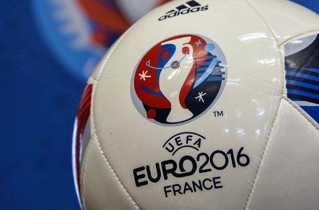 sorteggio-euro-2016-francia-nazionale-italia-seconda-fascia