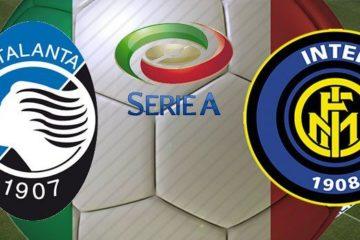 Atalanta-vs-Inter