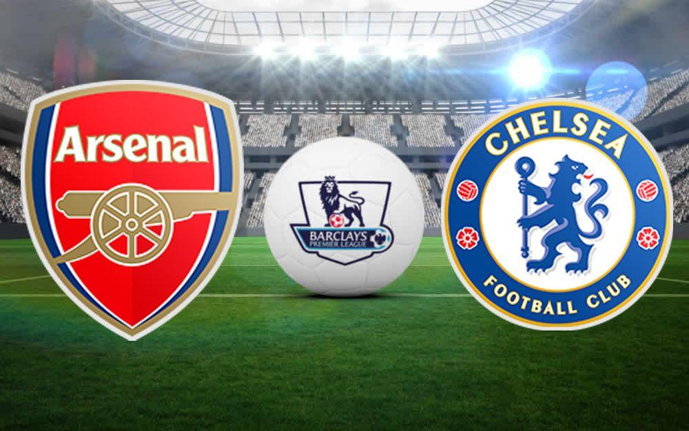 arsenal-chelsea-video-gol-highlights-sintesi-premier-league-23-giornata