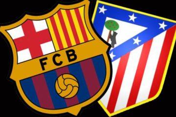 barcellona-atletico-madrid-video-gol-highlights-sintesi-liga-22-giornata