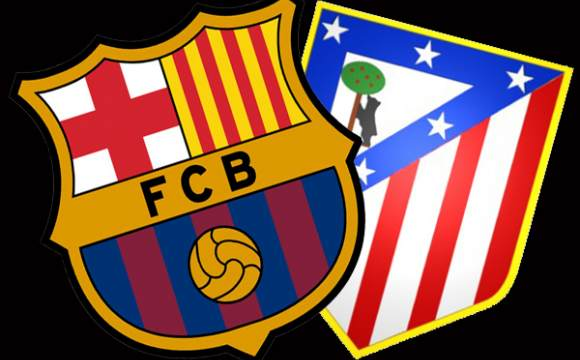 barcellona-atletico-madrid-video-gol-highlights-sintesi-liga-22-giornata