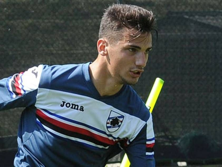 calciomercato-juventus-bonazzoli-sampdoria