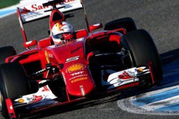 formula1-2016-calendario