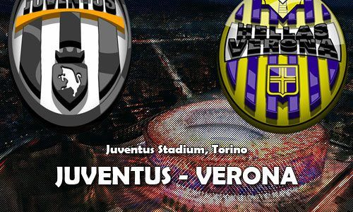 juventus-hellas-verona-video-gol-highlights-sintesi-serie-a-18-giornata
