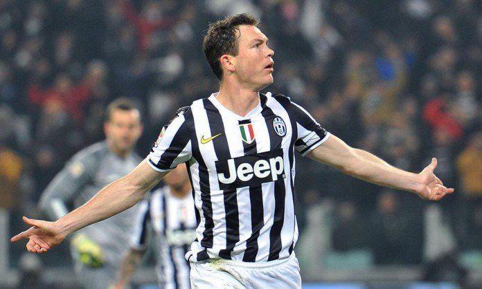 lazio-juventus-coppa-italia-quarti-finale-video-gol-highlights-sintesi
