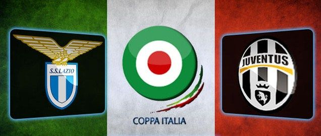 lazio-juventus-diretta-tv-streaming-coppa-italia-quarti-finale