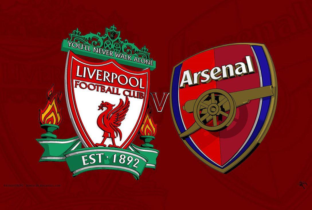 liverpool-arsenal-video-gol-highlights-sintesi-premier-league-21-giornata