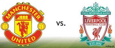 Premier League, probabili formazioni Manchester United-Liverpool