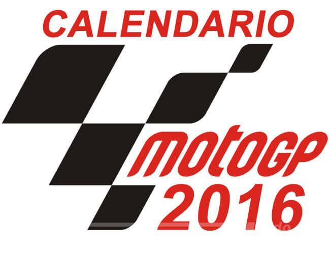 moto-gp-calendario-2016-gran-premi-gare