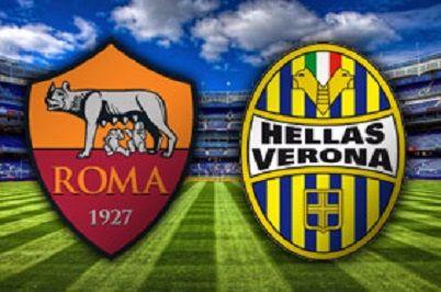 roma-verona-diretta-streaming