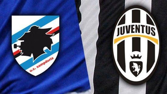 sampdoria-juventus-diretta-tv-streaming-serie-a-19-giornata
