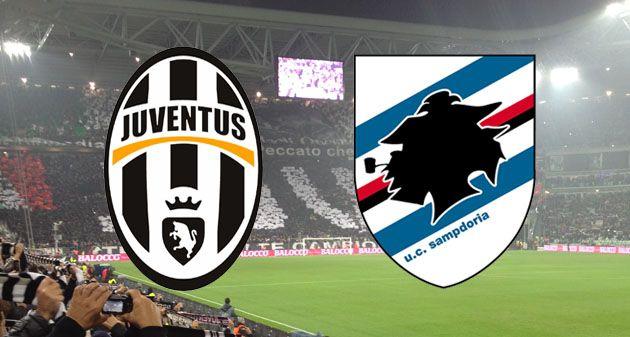 sampdoria-juventus-video-gol-highlights-sintesi-serie-a-19-giornata