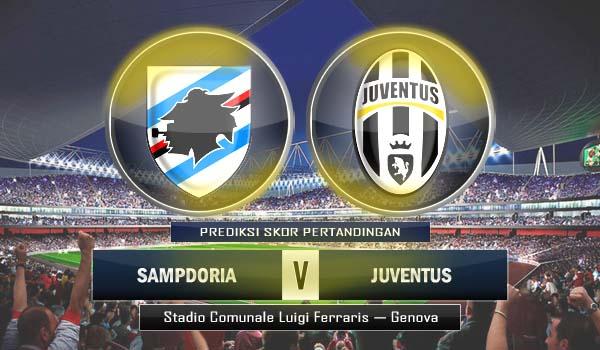 sampdoria-vs-juventus