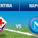 Fiorentina-Napoli: dove vederla in Tv-diretta Streaming, formazioni e orario 16-05-2021
