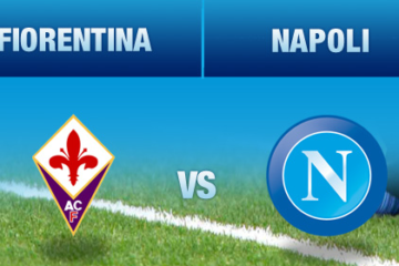 Fiorentina-Napoli-diretta-streaming